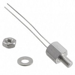 China - 10K Metal Screw NTC