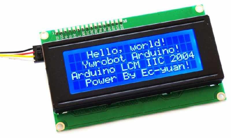 Raspberry Pi Power Consumption furthermore Ultrasonic Sensor Arduino Nano together with Şu Anda Buradasınız  Anasayfa   Komponent   Led  Lcd Ve Display further Connect Arduino To Raspberry Pi Serial further Arduino Sainsmart Relay Wiring Furthermore Sainsmart Relay In Addition. on raspberry pi arduino i2c
