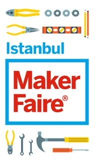 Maker Faire İstanbul