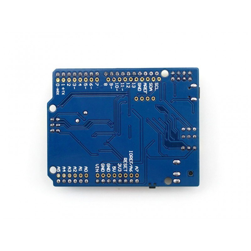 Buy arduino uno module set a with cheap price