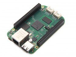 SeeedStudio - BeagleBone Green