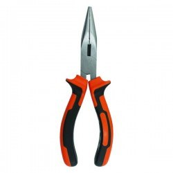 Class - Class AC-K66 6 inch Needle Nose Pliers