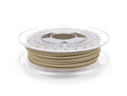 ColorFabb - colorFabb - Bronzefill, 1.75mm