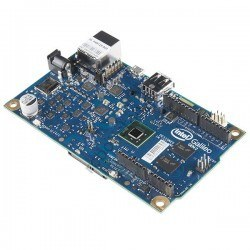 Intel - Intel® Galileo Gen 2