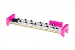 littleBits - LittleBits Keyboard / Piyano