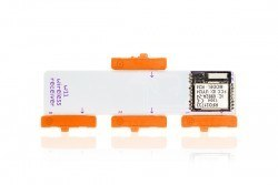 littleBits - LittleBits Wireless Receiver / Kablosuz Alıcı