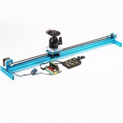 Makeblock - Makeblock Camera Slider