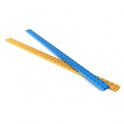 Makeblock - Makeblock Beam 0824-496 - Blue
