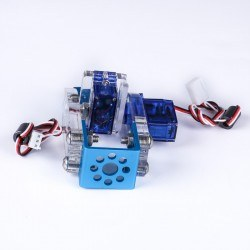 Makeblock Mini Pan Tilt Kit
