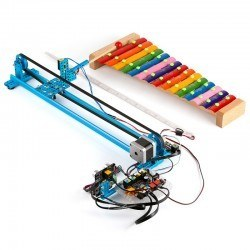 Makeblock - Makeblock Music Robot Kit