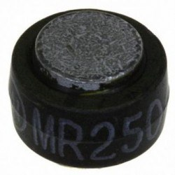 ON - MR2502 - 200V 25A HAP Diyot - Buton Tip