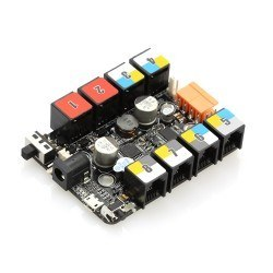 Makeblock - Orion - Arduino Based Makeblock Control Board