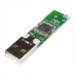 pcDuino - pcDuino - WiFi Dongle