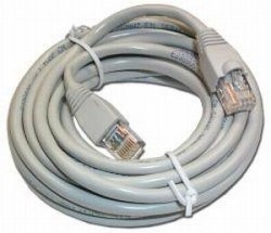 Prolink - Prolink Ethernet Cable (2 Meters)