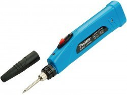 Pro's Kit - Proskit SI-B161 Soldering Iron with Batteries