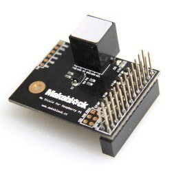 Makeblock - Makeblock Shield for Raspberry Pi- 10504