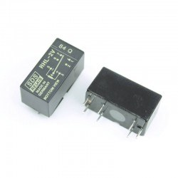 SDS - SDS 2V 7 Pin Relay - RHL-2V