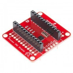 Sparkfun - SparkFun Photon IMU Shield