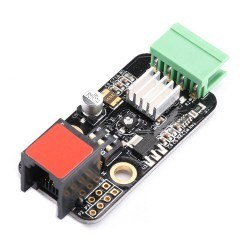 Makeblock - Me Stepper Motor Driver - 12009