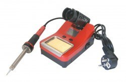 Marxlow - ZD-8906L 48W Soldering Iron Station