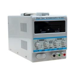 Marxlow - 0-30 Volt 5 Amper Ayarlı Güç Kaynağı (PS-305D)