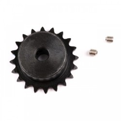 Makeblock - 04C 20T Sprocket