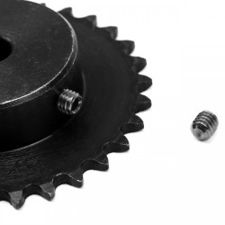 Makeblock - 04C 30T Sprocket