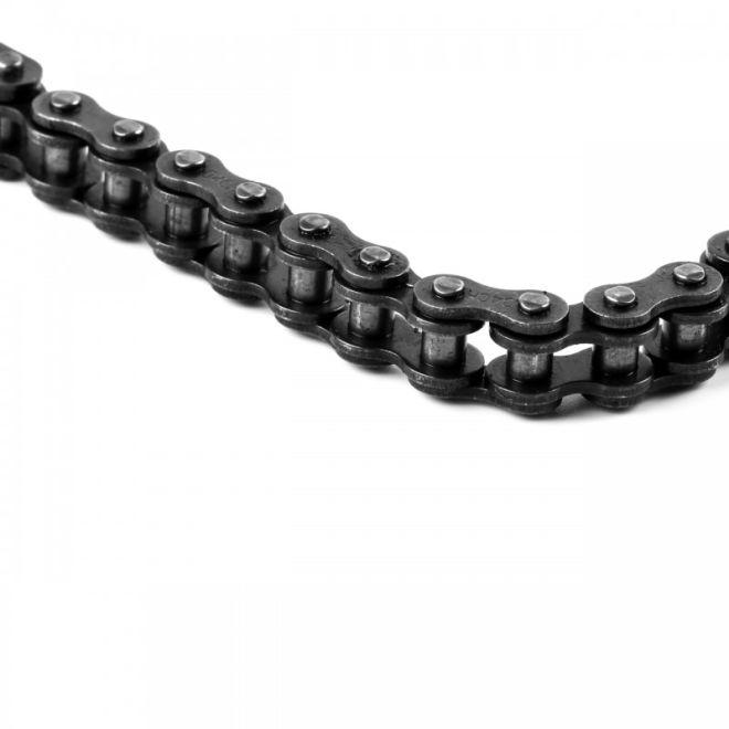 04C Roller Chain - 1.5m