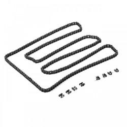 04C Zincir - 1.5 m - Thumbnail