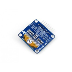 WaveShare 0.96 inch OLED Ekran - 128x64 (A) - Thumbnail