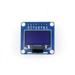 0.96 inch OLED Screen - Thumbnail