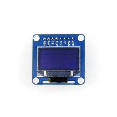 0.96 inch OLED Screen
