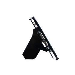 WaveShare 10.1 Inch HDMI Kapasitif Dokunmatik Case'li IPS LCD Ekran - 1280×800, IPS, (B) - Thumbnail