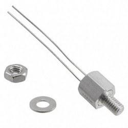 Robotistan - 10K R Metal Vidalı NTC