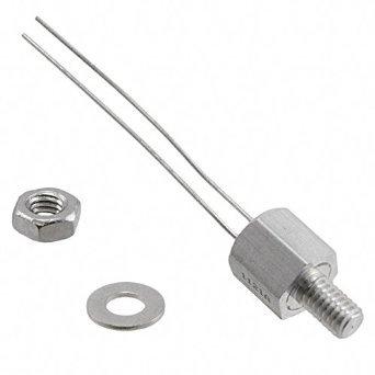 10K R Metal Vidalı NTC