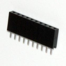 Robotistan - 10 Pin Dişi Header
