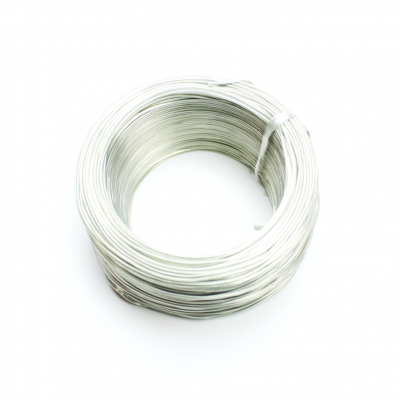 100 Meter Multicore Mountage Cable - Grey