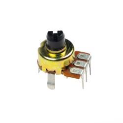 Robotistan - 10K Potansiyometre (PCB Montajlı)