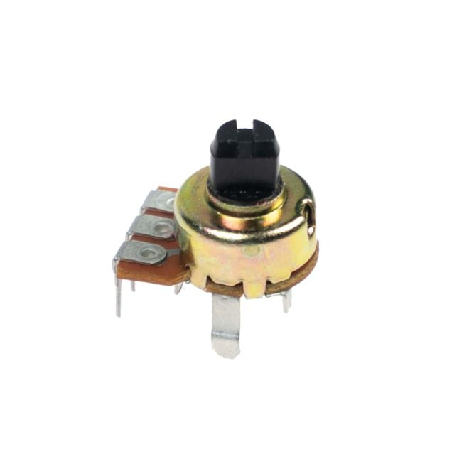 10K Potentiometer (PCB surface mount)