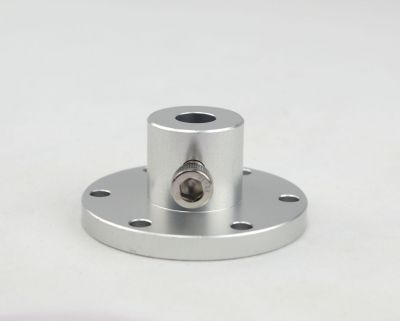 10mm Aluminum Hub (Universal) - 18009