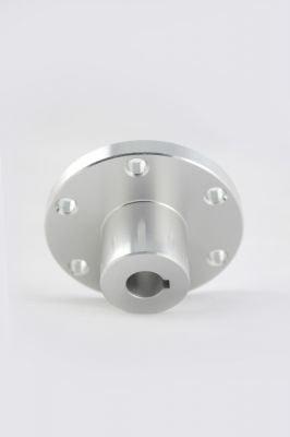 10mm Key Hub 18025