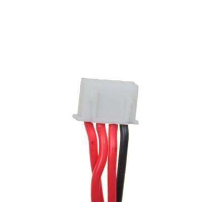 11.1 V Lipo Batarya 1050 mAh 25C