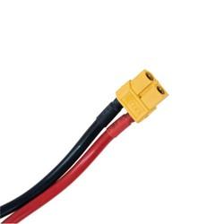 11.1 V 3S Lipo Batarya-Pil 1750 mAh 30C - Thumbnail