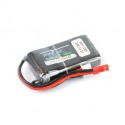 ProFuse - 11.1 V 3S Lipo Batarya-Pil 450 mAh 25C