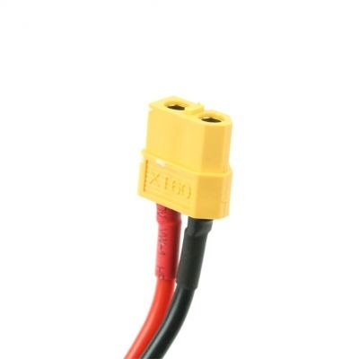 11,1V Lipo Battery 3400mAh 35C