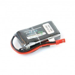 11,1V Lipo Battery 450mAh 25C - Thumbnail