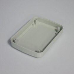 115 x 83 x 32 mm Handheld Enclosure - HH-046 - Thumbnail
