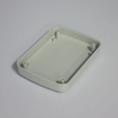 115 x 83 x 32 mm Handheld Enclosure - HH-046