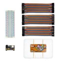 Robotistan - 120 Parça 200 mm Jumper Kablo Seti