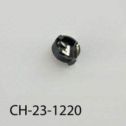 Altınkaya - 1220 Tipi Pil Tutucu - CH-23-1220